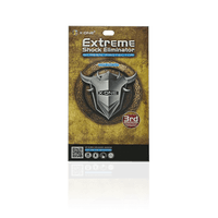 Extreme Shock Eliminator for iPhone