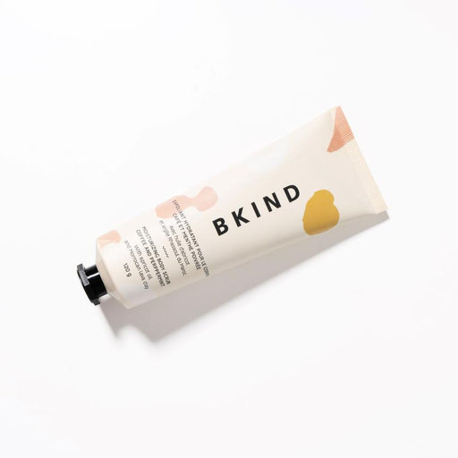 Coffee and Peppermint Moisturizing Scrub-BKind-Crying Out Loud