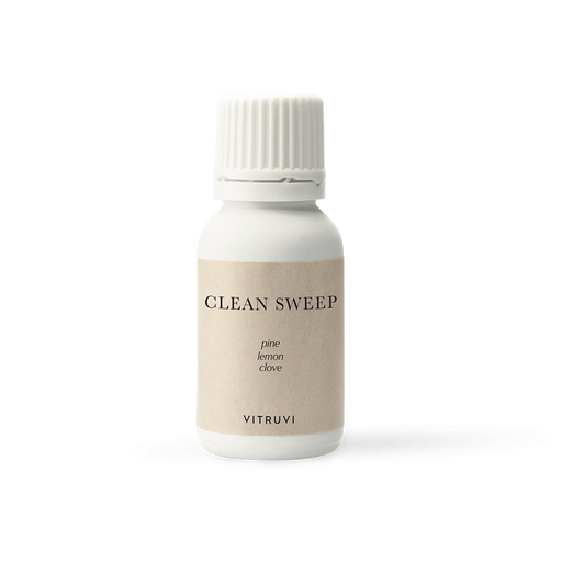 Clean Sweep Blend Essential Oil-Vitruvi-Crying Out Loud