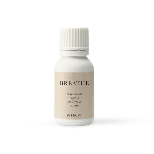 Breathe Blend Essential Oil-Vitruvi-Crying Out Loud