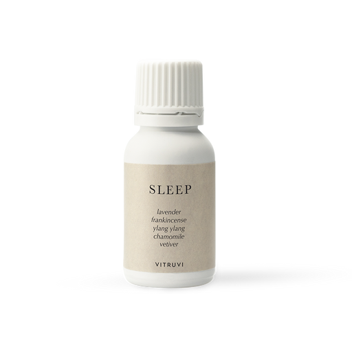 Sleep Blend Essential Oil-Vitruvi-Crying Out Loud