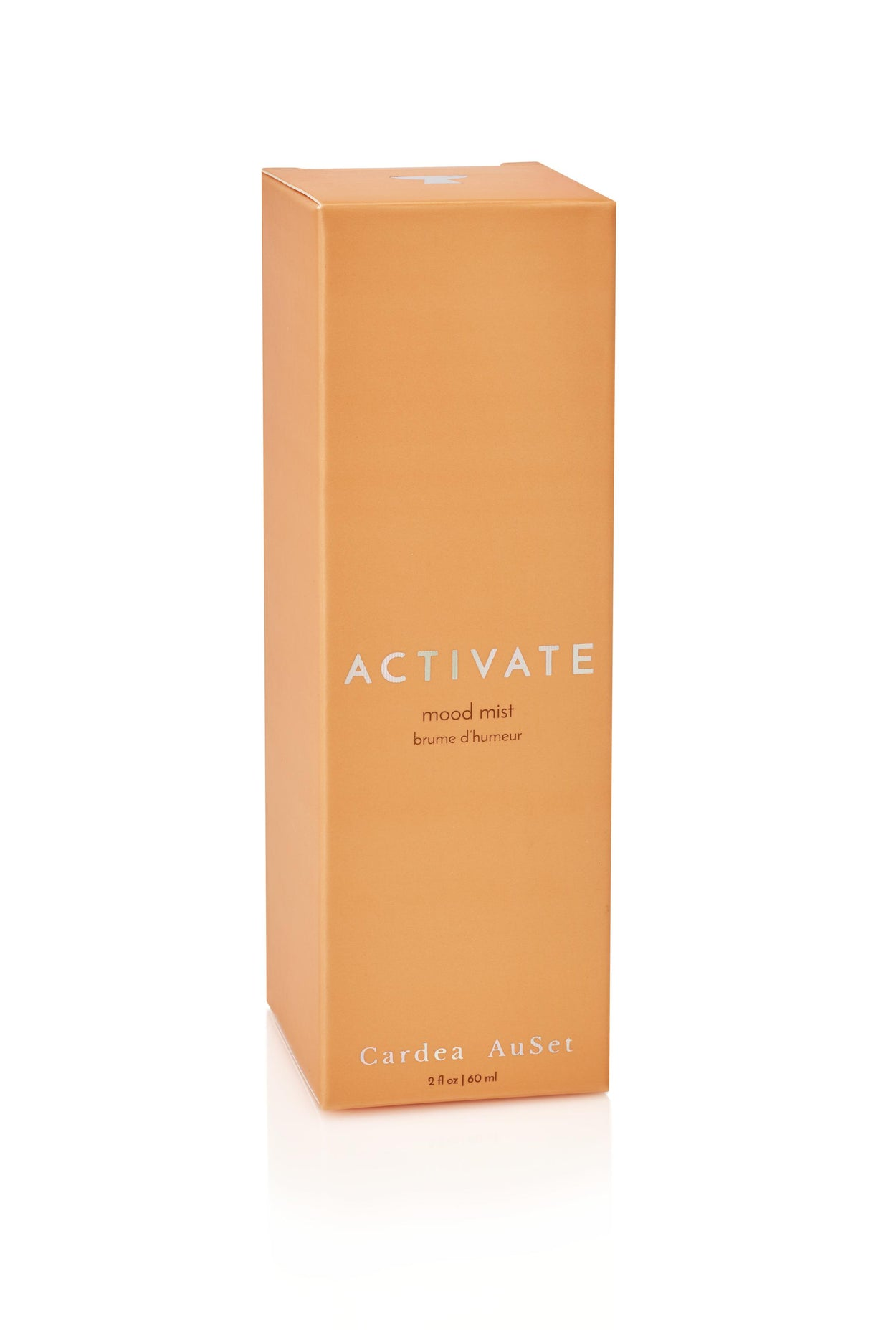 Activate Mood Mist-Cardea Auset-Crying Out Loud