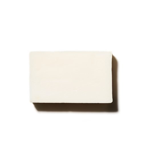 Blanc - Mild Fragrance Free Bar Soap-Sade Baron-Crying Out Loud