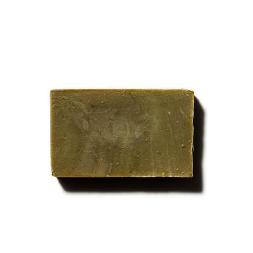 Waterfall - Aloe Vera + Spirulina Bar Soap-Sade Baron-Crying Out Loud