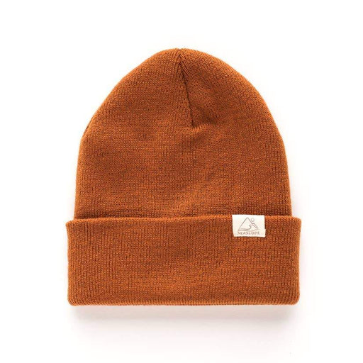 Beanie (Youth/Adult) - Canyon-Seaslope-Canyon-Crying Out Loud