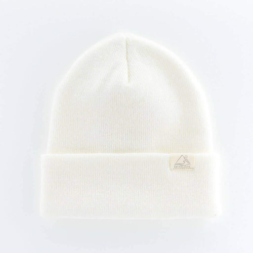 Beanie (Youth/Adult) - Dove-Seaslope-Dove-Crying Out Loud