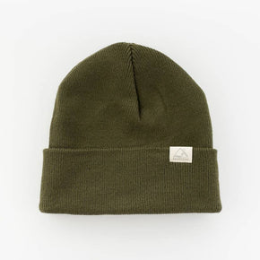 Beanie (Youth/Adult) - Evergreen-Seaslope-Canyon-Crying Out Loud