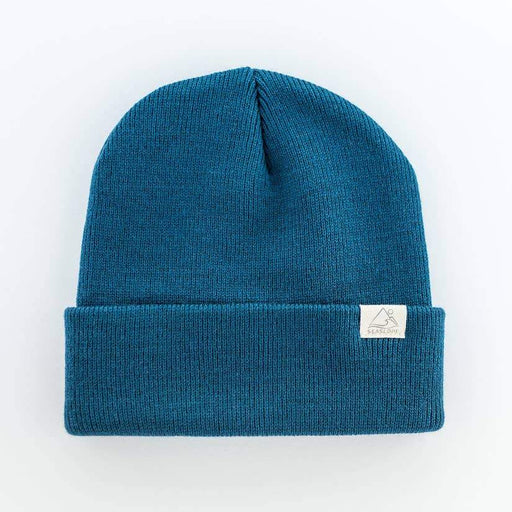 Beanie (Youth/Adult) - Tide-Seaslope-Tide-Crying Out Loud
