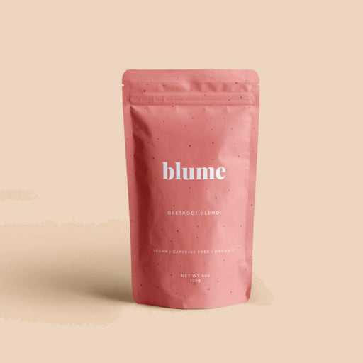 Beetroot Blend-Blume-Crying Out Loud