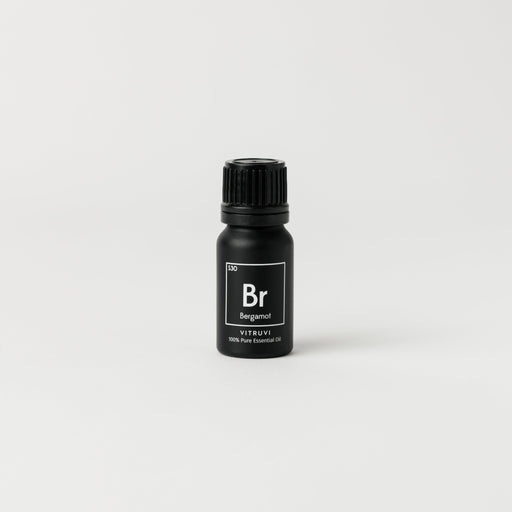 Bergamot Essential Oil-Vitruvi-Crying Out Loud