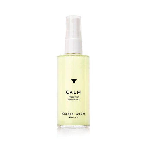 Calm Mood Mist-Cardea Auset-Crying Out Loud