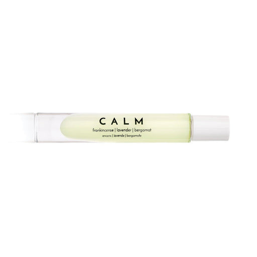Calm Mood Roller-Cardea Auset-Crying Out Loud