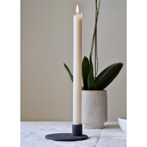 Aberdeen Taper Holder-East City Candles-Crying Out Loud