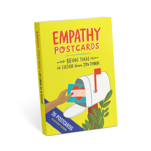Empathy Postcards-Emily McDowell Accessories-Crying Out Loud