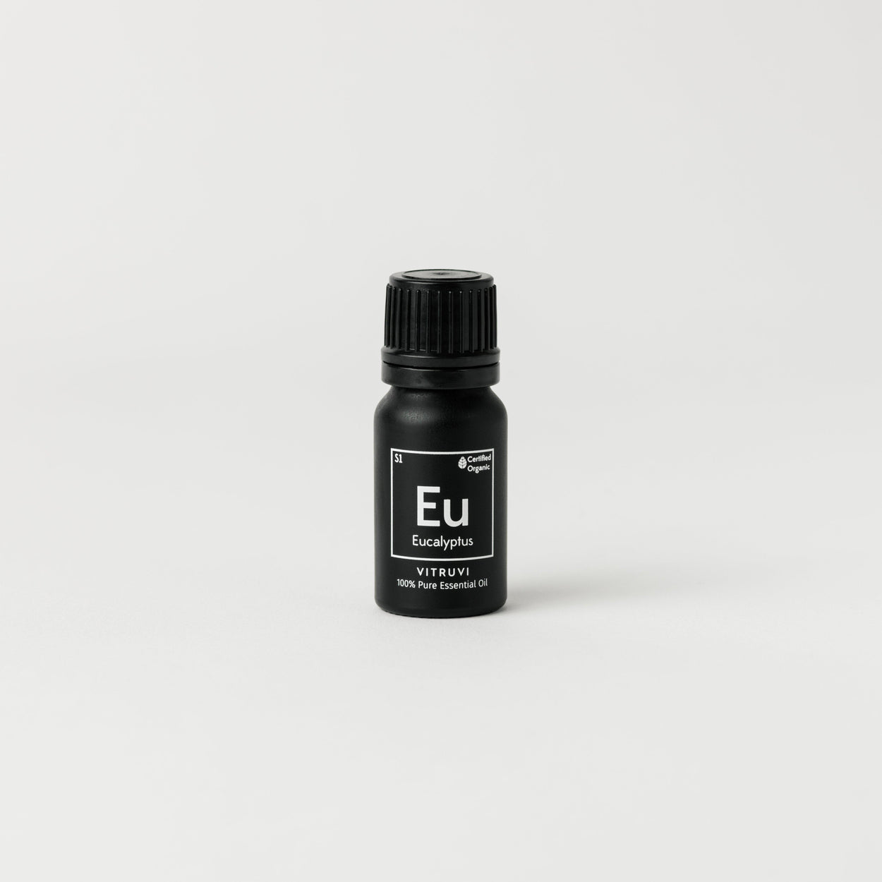 Eucalyptus Essential Oil-Vitruvi-Crying Out Loud
