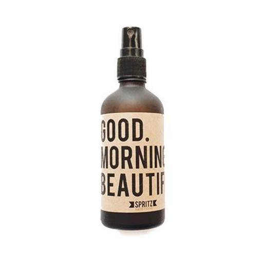 Good Morning Beautiful Spritz-Happy Spritz-30 ml-Crying Out Loud