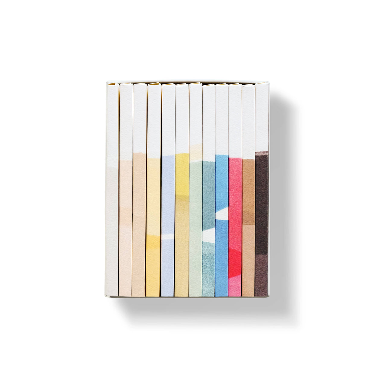 12 Bar Collection Gift Set