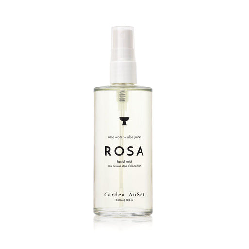 Rosa Facial Mist-Cardea Auset-Crying Out Loud