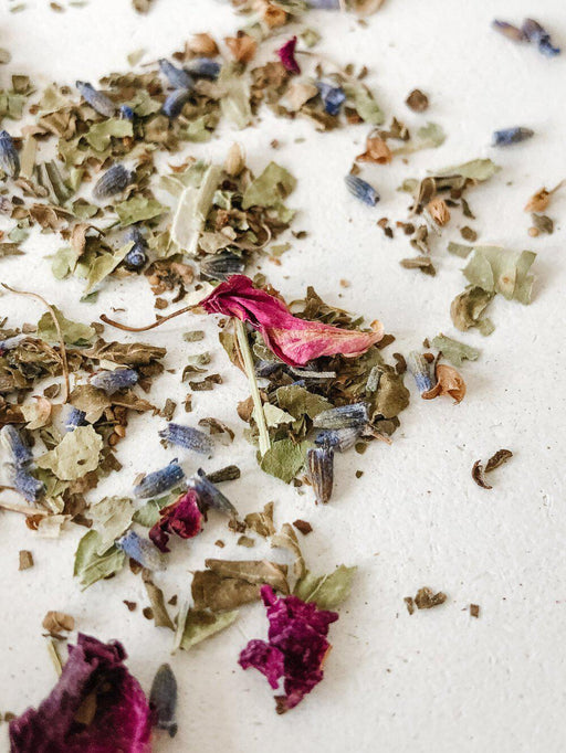 Tranquil Tea-Living Apothecary-Crying Out Loud