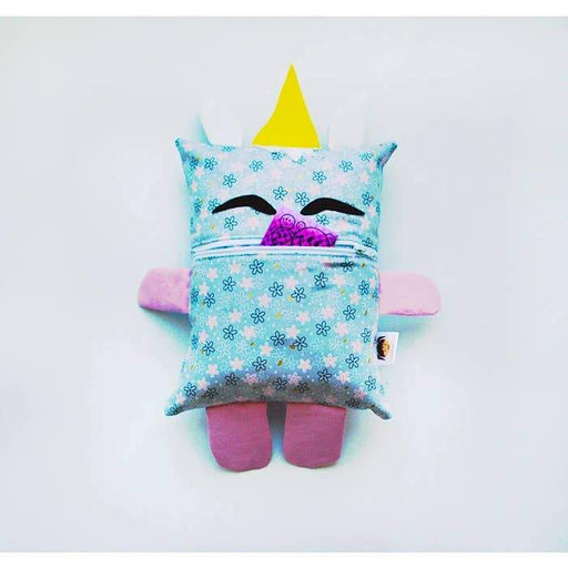Unicorn Worry Animal-KidEssence-Crying Out Loud