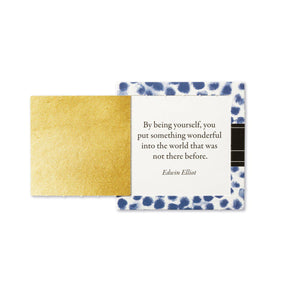 'You Matter' Thoughtfulls Card Set-Compendium-Crying Out Loud