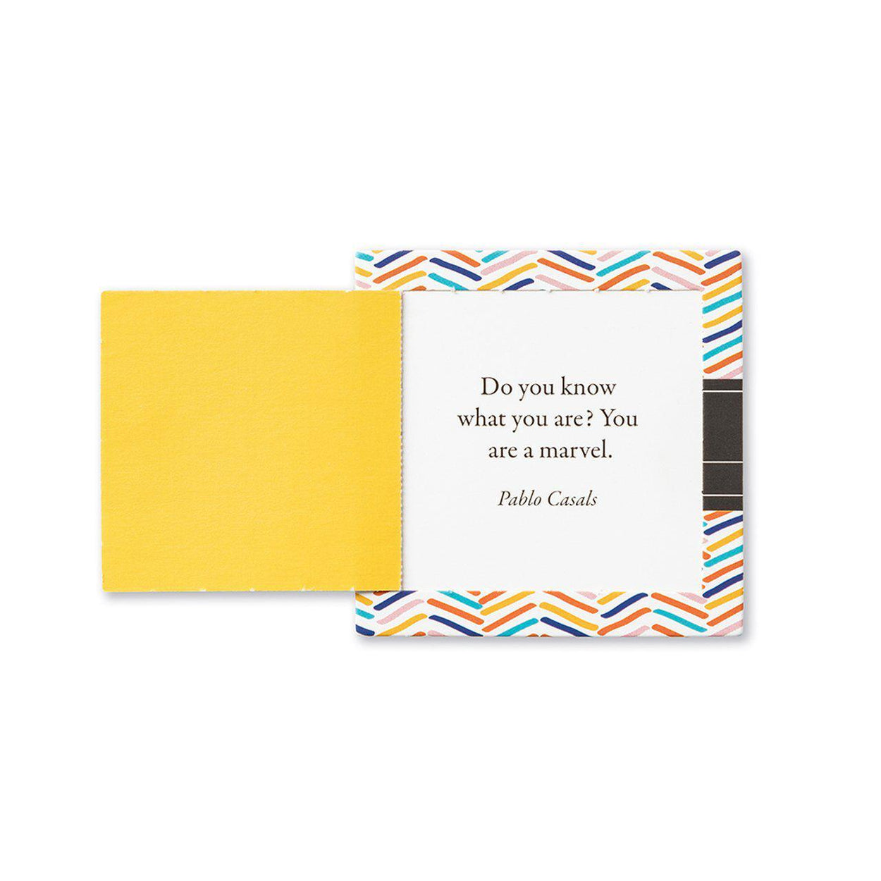'You're Awesome' Thoughtfulls Card Set-Compendium-Crying Out Loud