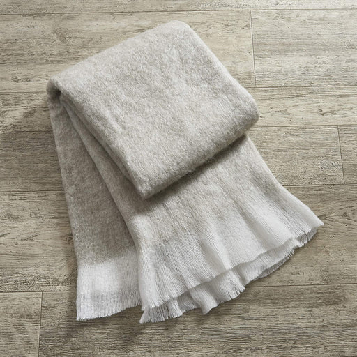 Zara Throw Blanket-Split P-Pebble-Crying Out Loud