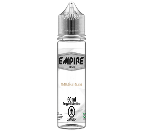 Empire Vapors Jolly Grape - Buck-Vape