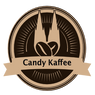 CandyKaffee -Shop