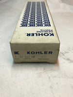 NEW OLD STOCK Kohler K181 M8 POSI LOCK Connecting Rod STD OEM 4106708