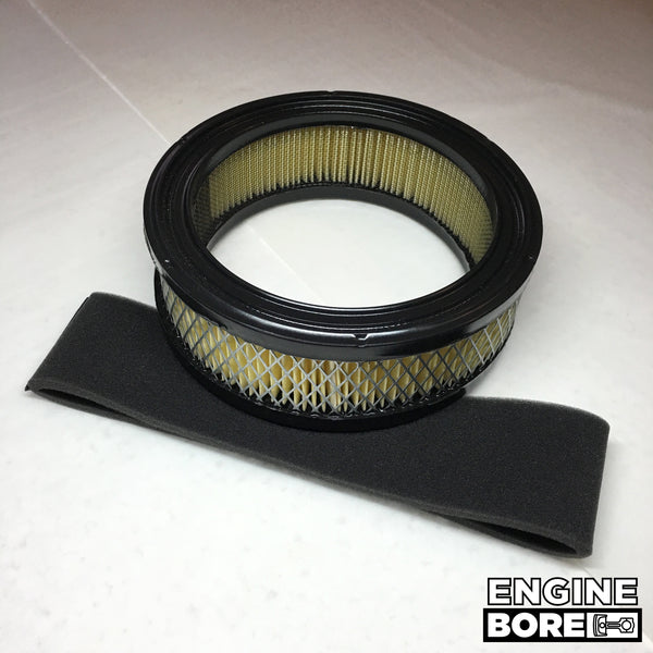 Kohler engine air filter K241 K301 K321 K341