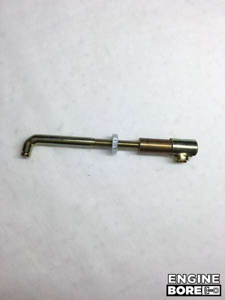 Kohler Governor / Throttle linkage