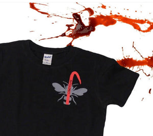 Candyman Adults Shirt