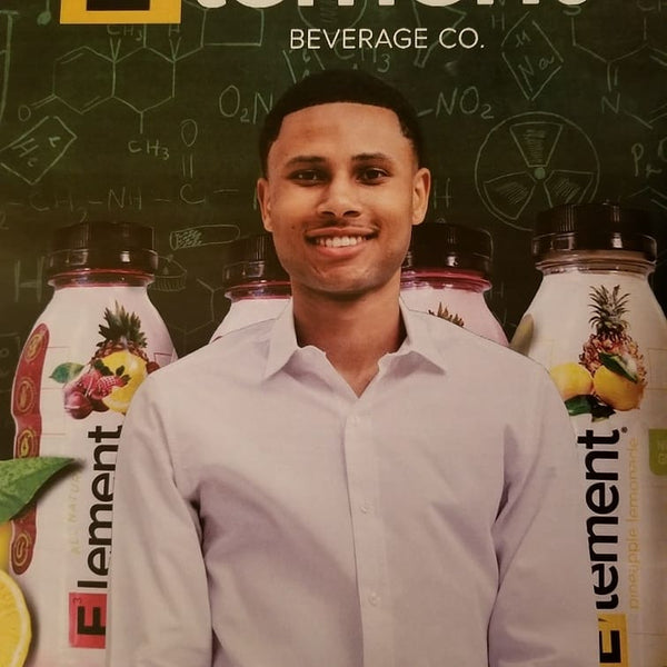 Element Beverage Company
