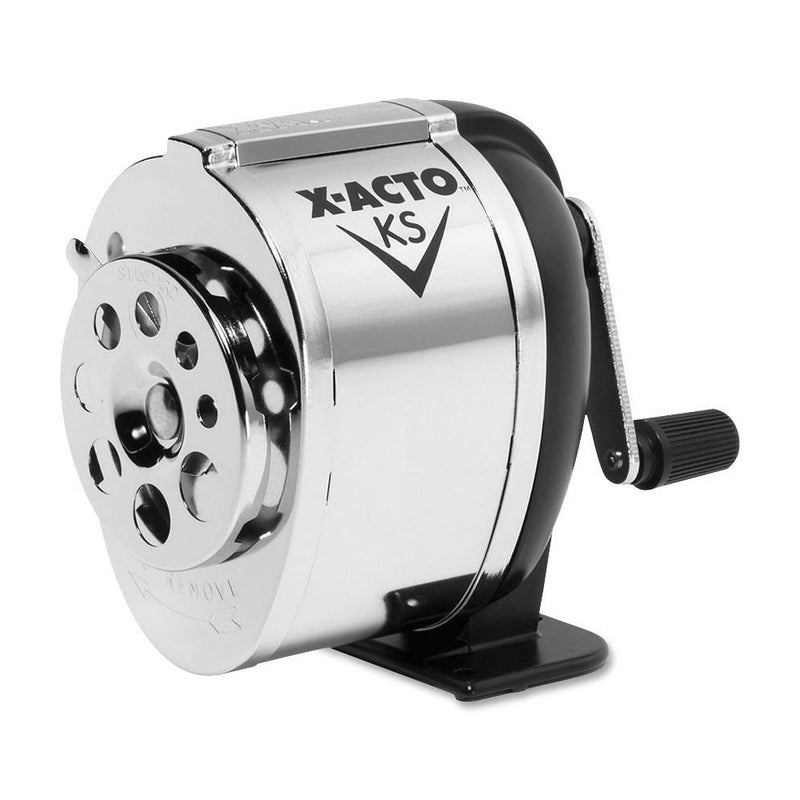 Boston KS Pencil Sharpener