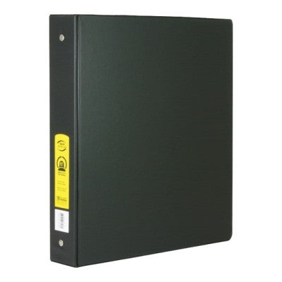"3-Ring 1"" Binder (Dozen)"