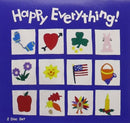 Dr. Jean - Happy Everything! 2-CD Set