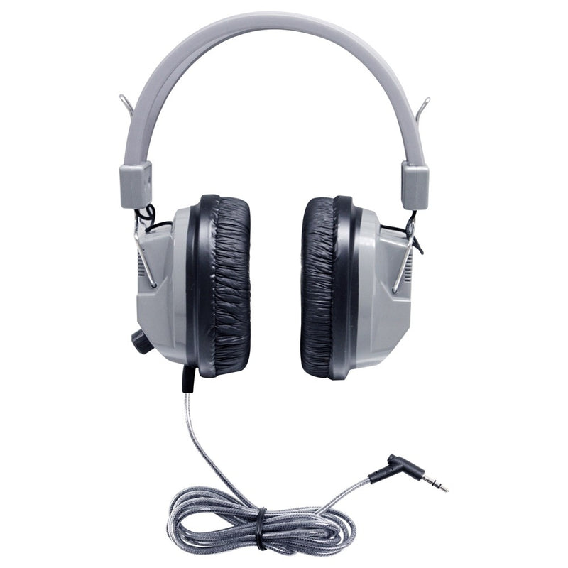 Schoolmate™ Deluxe Noise-Reducing Headphone
