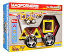 Magformers Cruisers (30pc)