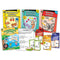 Learning At Home Kindergarten Curriculum Kit