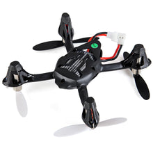 Load image into Gallery viewer, Helicopter With Led Light Remote Control Quad Copters