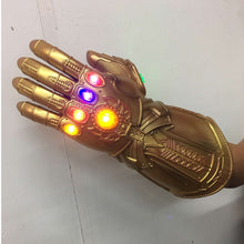 Load image into Gallery viewer, New Movie Avengers Infinity War LED Infinity