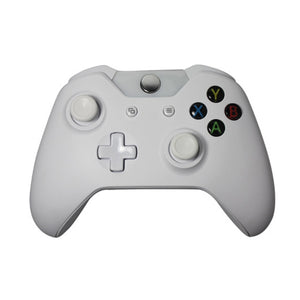 New Wireless Controller For Microsoft Xbox One Computer