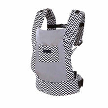 Load image into Gallery viewer, Baby Carriers Backpacks 5-36 months