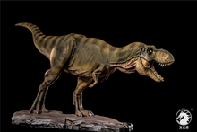 Load image into Gallery viewer, Jurassic World 2 Rex Tyrannosaurus Model Toy