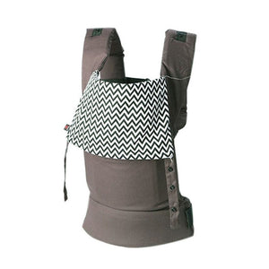 Baby Carriers Backpacks 5-36 months