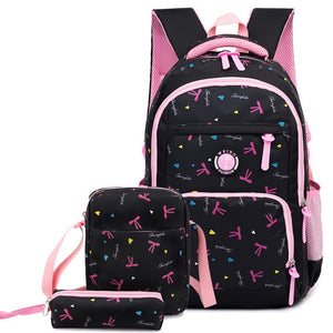 School Bags For Girls Teenagers  Kids