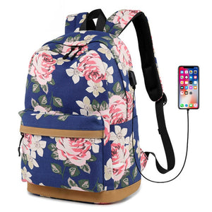 School Bags for teens