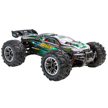 Load image into Gallery viewer, XINLEHONG TOYS 9136 1/16 2.4G 4WD RC Car 36km/h Bigfoot Off-road Truck RTR Toy