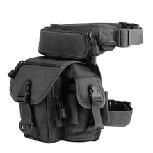 Load image into Gallery viewer, Belt Bag Hiking Hunting Camping Cycling Waterproof